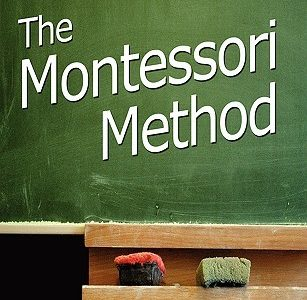 Talent-Montessori-Method2