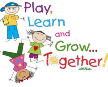 play-learn-grow