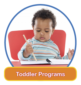 Image result for toddler programs